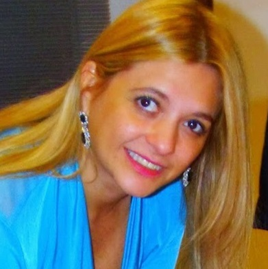 Picture of Sarah Hakim