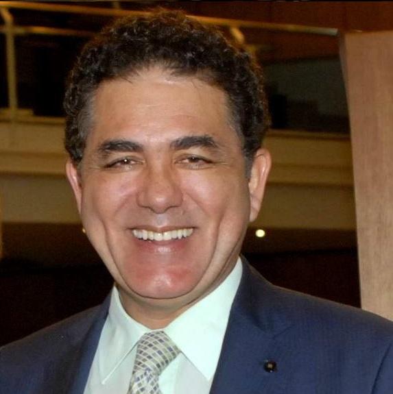 Picture of Oscar Alves de Azevedo