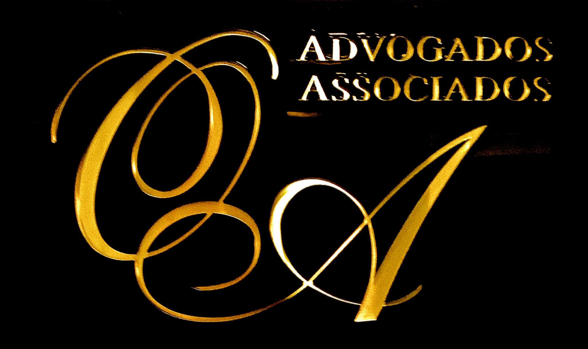 Oscar Azevedo Advogados Associados